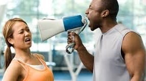 5-things-to-look-for-in-a-Personal-Trainer