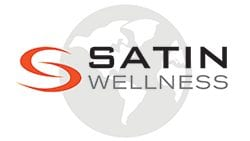 Satin Wellness